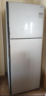Fridge Refrigerator Hitachi