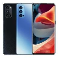 【福利品】OPPO Reno 4 Pro (12G/256G)智慧型手機