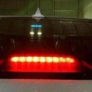 韓國進口 韓國現代原廠零件  SUPER ELANTRA 專用LED第三煞車燈 Elantra sport專用LED燈
