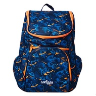SMIGGLE Kids Bag Collection Now You See Me Access Backpack