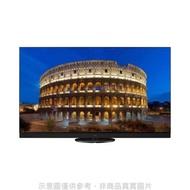 (含標準安裝)【Panasonic國際牌】55吋4K聯網OLED電視 TH-55HZ1000W