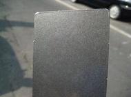 日本ROCK原裝汽車烤漆 補漆 DIY 裕隆 NISSAN 車款 LIVINA 銀灰