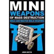 Mini Weapons of Mass Destruction 4