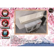 Acson 2HP Wall Type Second Hand Air Conditioner aircond