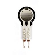 薄膜型力量感測器 / 壓力感測器FSR - 10