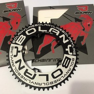 Bolany 56t Bolany Chainring