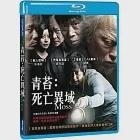 綁架海尼根 DVD