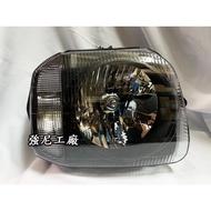全新鈴木 SUZUKI JIMNY 吉米 原廠型 大燈  全新一顆 台灣製
