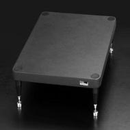 義大利 Solidsteel S3-A 一層音響架