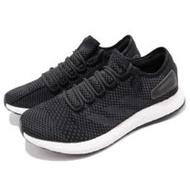 adidas 慢跑鞋 PureBOOST Clima 男鞋 BY8899