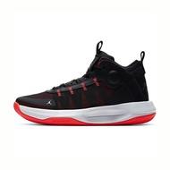 【NIKE】 JORDAN JUMPMAN 2020 PF 運動鞋 籃球鞋 黑紅 男鞋 -BQ3448007