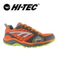 HI-TEC 英國戶外運動品牌 / 越野跑鞋(男) / A005460071