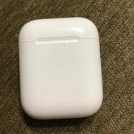 AirPods一代電池盒
