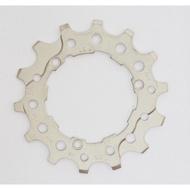 Shimano Xtr 9 Speed Flywheel 14 T Repair Teeth Pc Compatible Xt Xtr 11 - 32 T/12 - 34 T Flywheelshimano Xtr