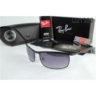 RayBan Sunglasses RB -3459 Fashion Sandy beach On vacation Tourism Glasses