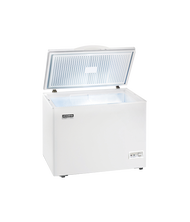 【Modena】Chest Freezer MD-10W