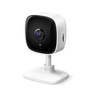 TP-Link Tapo C100 攝影機  家庭安全防護 無線 夜視9公尺 雙向語音 支援128GB 【每家比】