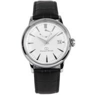 BNIB Orient Star Analog  Watch AF02004W SAF02004W0