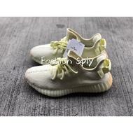 Adidas yeezy boost 350 v2 Butter 奶油黃