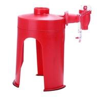 1 Piece Soda Dispenser Fizz Dispenser Drink Dispenser Plastic Sprite Dispenser