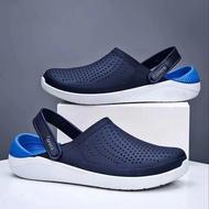 crocs original crocs slippers crocs men's for sandals and slipper