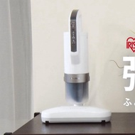 日本IRIS OHYAMA IC-FAC3 HEPA13銀離子暖風除蟎機305077
