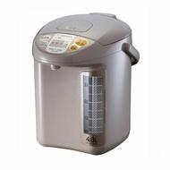 微電腦電動熱水瓶  - 象印ZOJIR  CD-LPF40 | 4公升寬廣視窗電動 | 熱水瓶 | 熱水壺 | 電熱水壺 | 煮水器 | 象印 | 公司貨 | 原廠保固 |