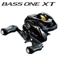 BASS ONE XT 150/151