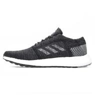 【ADIDAS】PureBOOST GO 運動鞋 慢跑鞋 男鞋 -B37803