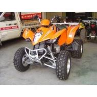 光陽沙灘車(ATV)運動版300cc