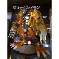 怪獸對打機 神聖計畫D2 超進化魂 15週年 限量3000  太一 戰鬥暴龍獸