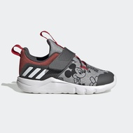 ADIDAS RAPIDAFLEX DISNEY MICKEY EF9730米奇嬰幼兒 童鞋 運動鞋『正版公司貨』