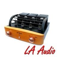 LA Audio M-3 真空管藍芽擴大機