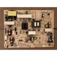 APS-262(CH)《原廠專用電源板》SONY索尼 KDL-52EX700