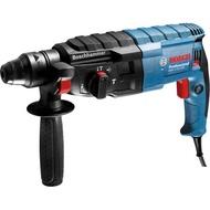 BOSCH GBH 2-24 DRE / Bor Beton Listrik 24mm / Rotary Hammer