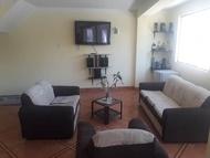 住宿 Alojamiento en Caraz cerca de Paron - Huascaran 秘魯