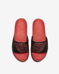 [ALPHA] JORDAN HYDRO 7 AA2517-023 男鞋 拖鞋