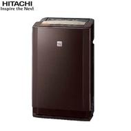 HITACHI日立 除濕加濕空氣清淨機UDP-LV100
