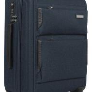 """กระเป๋าเดินทาง 📢SALE💥20/24/28"""" Romar Polo กระเป๋าเดินทางแบบผ้า มี TSA Lock"""