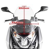 【 工廠直營 】SMAX 歐規風鏡2PE-QF623-00 歐規大盾