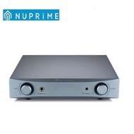 【Nuprime】DAC前級擴大機(Alita DAC)