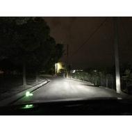 Nissan Sentra LED大燈(18年式)