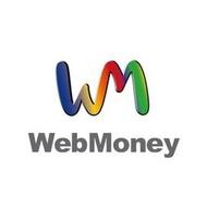 [超商]波波的小店 Japan Webmoney 500 Yen 日本Webmoney 500點/序號