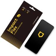 犀牛盾 Samsung S20/20+/20Ultra Note10/10+ 滿版衝擊曲面手機保護貼 正面/背面[免運]