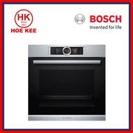 Bosch Built in Oven HSG636ES1