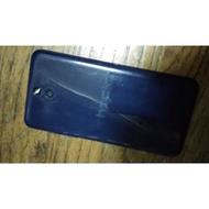 HTC Desire 610 D610x 1G/8G 藍色 4.7吋 超值4G手機 二手機 中古機 空機 備用機