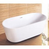【大巨光】古典浴缸(F-158EC)