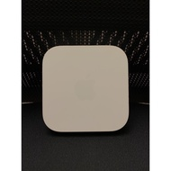 Apple AirPort Express 第二代