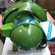 "' 7AT BLOWER KEONG NRT PRO 2"" - BLOWER KEONG 2"" - BLOWER KEONG ✯"