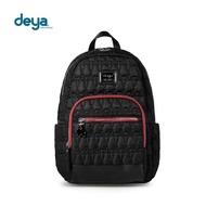 【deya】黑森林後背包